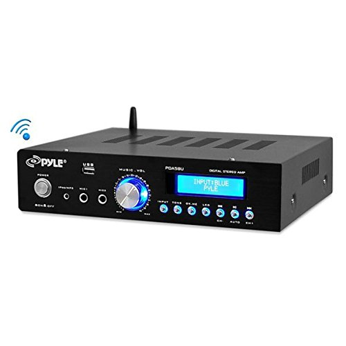 pyle-pda5bu-bluetooth-compact-amplifier-receiver