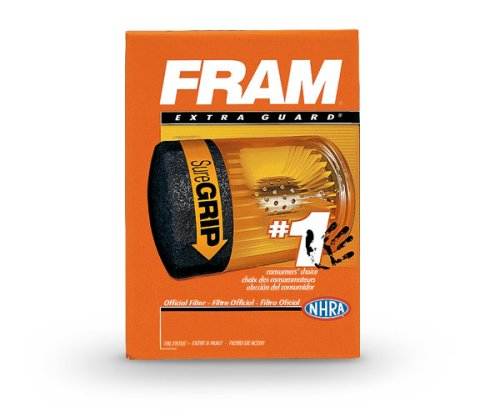 fram-ch9018-extra-guard-passenger-car-cartridge-oil-filter
