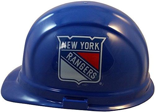 WinCraft New York Rangers NHL Hockey Hard Hats 2