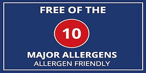 Raw-Hemp-Seed-Kernels-By-Gerbs-2-LBS-Premium-Hemp-Hearts-Top-10-Food-Allergen-Free-NON-GMO-Seed-Country-of-Origin-Canada-Made-in-Rhode-Island