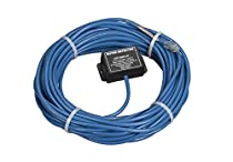 Black Box Environmental Monitoring System Water Sensor 60 ft Cable
