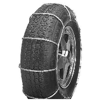 Amazon Com Laclede Tire Chains 1042 Laclede Passenger