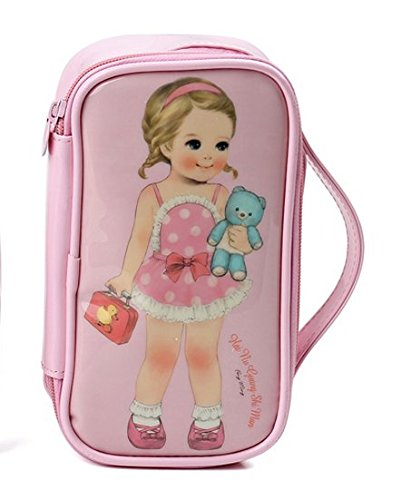 portable-multi-functional-cute-doll-pouch-cosmetic-makeup-bag-case-pencil-gift-case-pink-1