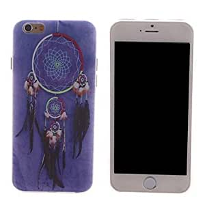 Windbell Design PC Hard Case for iPhone 6