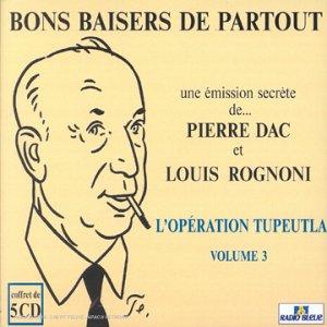 Bons Baisers De Partout..                                                                                                                                                                                                                                                    <span class=