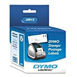 Dymo Inkjet Printers Review and Comparison