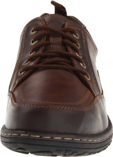 Hush Puppies Belfast Mt Oxford