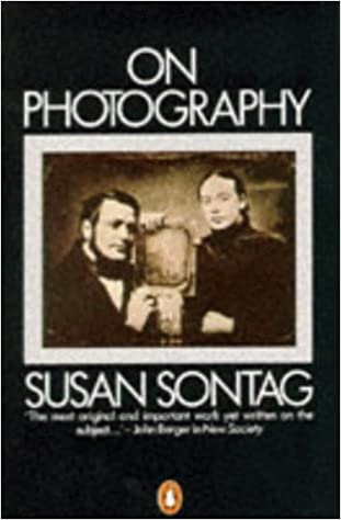 on photography amazon co uk susan sontag books