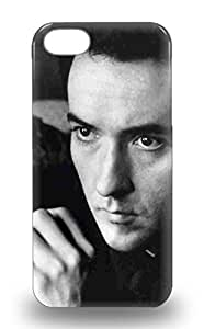 Awesome For SamSung Galaxy S6 Phone Case Cover Defender PC Hard 3D PC For SamSung Galaxy S6 Phone Case Cover John Cusack American Male Say Anything ( Custom Picture For SamSung Galaxy S6 Phone Case Cover ) Kimberly Kurzendoerfer
