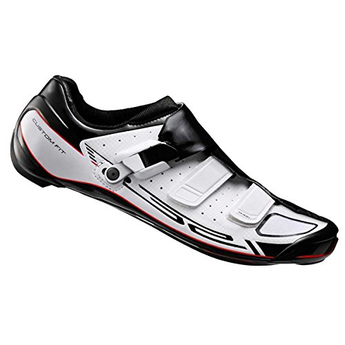 Shimano SH R321 Wide Road Shoes
