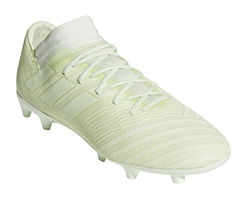576f4813a4ec9 Adidas Men's Nemeziz 17.3 Firm Ground Soccer Shoes