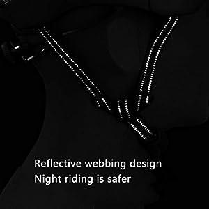 GYM Cycle Casque VTT Vélo Vélo Planche À roulettes Scooter Hoverboard Casque avec Visière Amovible + Pare-Brise for L'équitation De Sécurité Légère Ajustable Casque Hommes Femmes Enfants Enfants