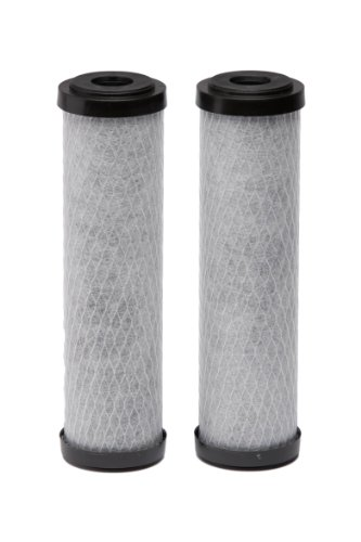 ecopure sediment filter - 1