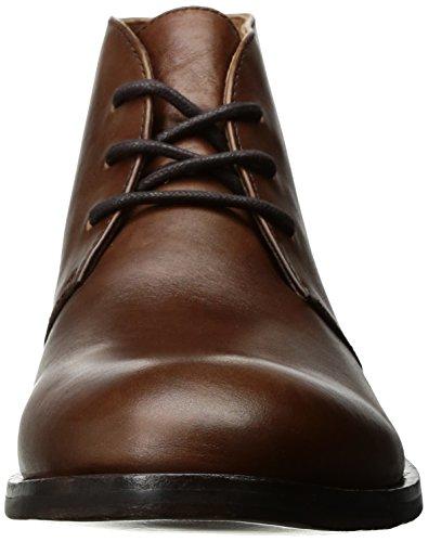 Boot Cognac Chukka Sam Men's FRYE tIq8wPF