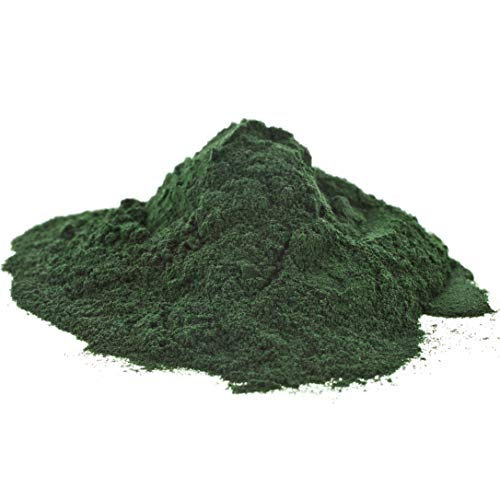 case of 20 packs, 25kg/pack, blue-green algae powder, seaweed powder … by Hello Seaweed (Image #4)