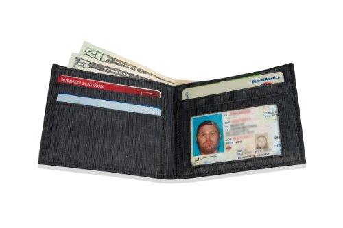 slim-id-wallet-black