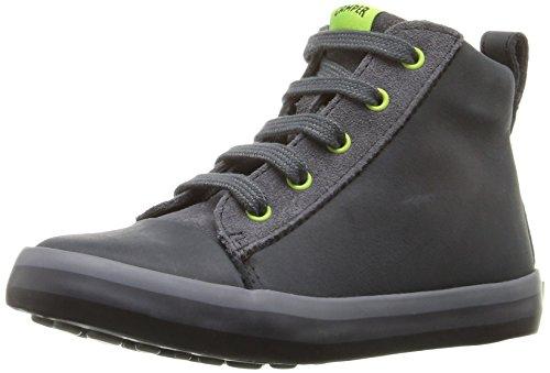 Camper Pelotas K900014-010 Sneakers Niños Grey 10