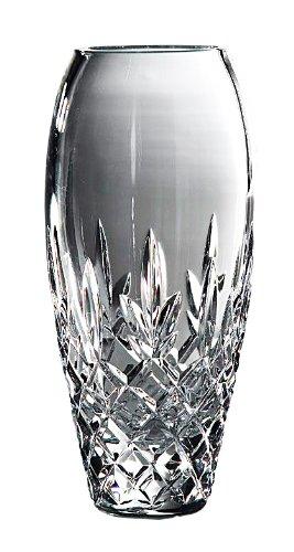 Royal Doulton Dorchester Crystal Bud Vase Amazon Kitchen Home