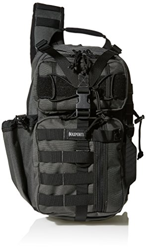 maxpedition-sitka-gearslinger-backpack-wolf-gray