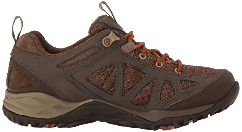 Sport Slate Black Merrell Waterproof Q2 Women's Shoe Hiking Siren E1w08oq1