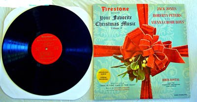 firestone-presents-your-favorite-christmas-music-vol-6