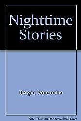Nighttime Stories