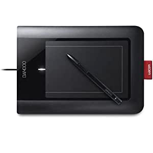 how to make the most of a graphics tablet