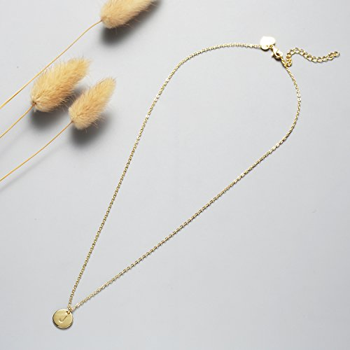e3a49c1e5 14k Gold Plated, Color Will Last a Long Time Without Tarnish   Easy Go with  Party, Dating and Variety Occasions   90-Day Money Back Guarantee or  Exchange