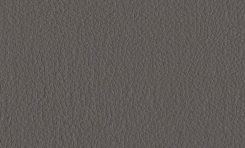 grey-champion-vinyl-upholstery-faux-leather-fabric-per-yard