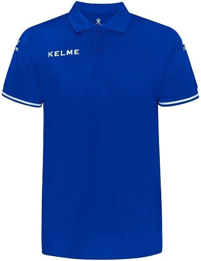 KELME - Australia Polo Paseo Sur: Amazon.es: Ropa y accesorios