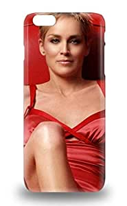 Cheap Hot Tpu Cover Case For Iphone 6 Plus Case Cover Skin Sharon Stone American Female Casino The Muse 2942501M70500407