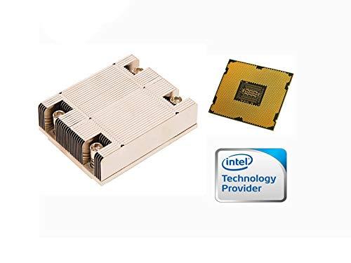Intel Xeon E5-2440 SR0LK Six Core 2.4GHz CPU Kit for Dell PowerEdge R420