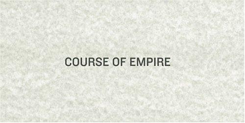 Download Ed Ruscha: Course of Empire ebook