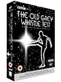 NEW Old Grey Whistle Test: Vol. 1- (DVD)
