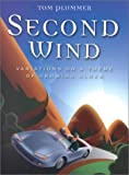 Second Wind, Tom Plummer, 1573457809