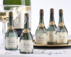 Kate Aspen 21031NA Champagne Bubbles