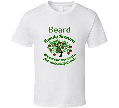 Beard-Family-Reunion-Shake-Our-Tree-T-shirt
