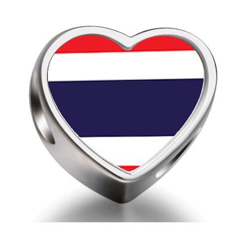 charm thailandia pandora