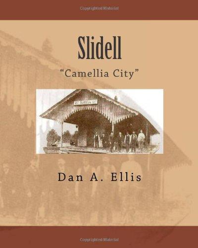 Slidell: