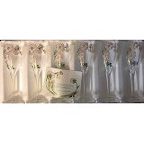 6-perrier-jouet-hand-painted-champagne-flutes-wine-glasses-set-in-box