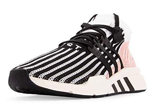 Pink White Rose Trace ADV Cloud Mid Core EQT Homme adidasAQ1048 Black Noir adidas Support Blanc AQ1048 fwzOxxqF