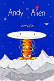 Andy the Alien, Jeffrey Scott Chase, 0805970819