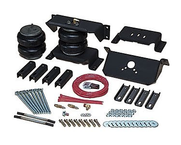 Firestone 2223 Ride-Rite Front Kit for Ford F-250/350