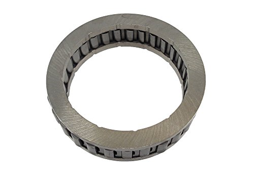 Borg Warner 42285C Sprag, Forward Clutch (Metal