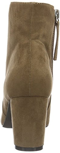 La Strada Women's 909443 Ankle Boots Beige (2216 - Micro Taupe) amazon cheap online authentic sale online Inexpensive cheap price HkIcmBcZy