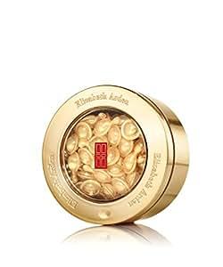 Elizabeth Arden Ceramide Gold Ultra Lift & Strengthening Eye Capsules, 60 Capsule