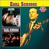 Dueling Banjos / Live at Kansas State