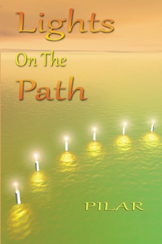 A Light On The Path in US - 6