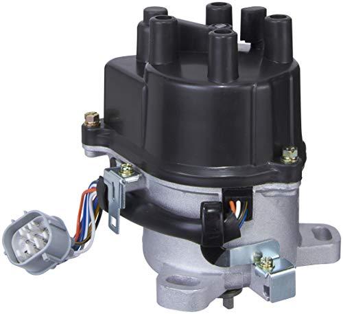 Spectra Premium TY49 Distributor