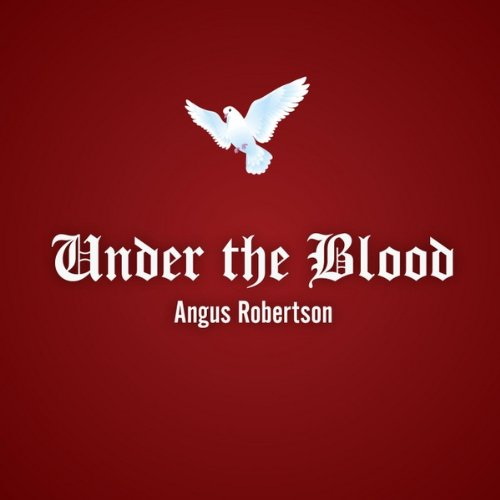 under-the-blood